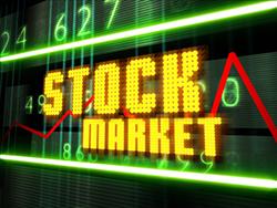 philippine-stock-market.jpg