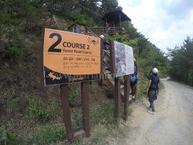 course 2
